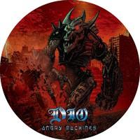 Dio: God Hates Heavy Metal