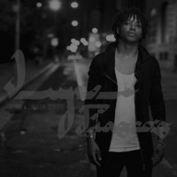 Fiasco, Lupe: Lupe Fiasco's Food & Liquor Series