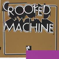 Murphy, Roisin: Crooked machine