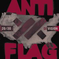 Anti-Flag: 20/20 division