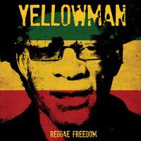 Yellowman: Reggae freedom