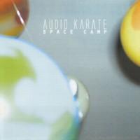 Audio Karate: Space camp