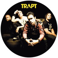 Trapt: Headstrong - greatest hits - a picture d