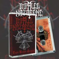Impaled Nazarene : Eight Headed Serpent