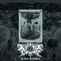 Xasthur: To Violate The Oblivious