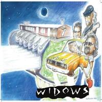 Widows: No Way