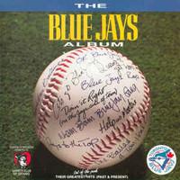 V/A: Blue Jays Album