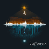 Cornoctuan: Endangered