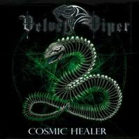 Velvet Viper: Cosmic healer