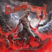 Bloodbound : Creatures of the dark realm