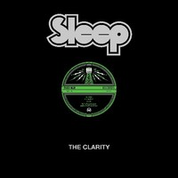 Sleep (USA): Clarity