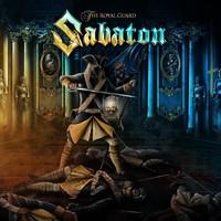 Sabaton: Royal Guard