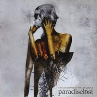 Paradise Lost: Anatomy of melancholy