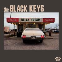 Black Keys: Delta Kream