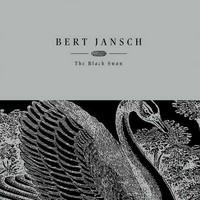 Jansch, Bert: Black swan