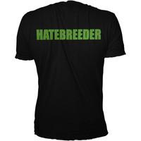 Children Of Bodom: Hatebreeder