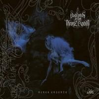 Wolves In The Throne Room: Black Cascade