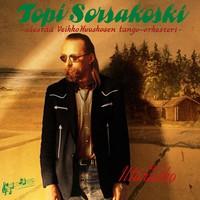 Sorsakoski, Topi: Iltarusko