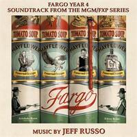 Soundtrack: Fargo S.4