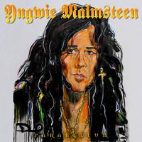 Malmsteen, Yngwie: Parabellum