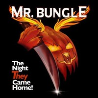Mr. Bungle: The Night They Came Home!