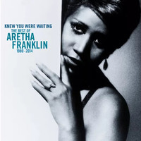 Franklin, Aretha: Knew you were waiting: the Best of Aretha Franklin 1980-2014