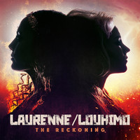 Laurenne, Netta: The Reckoning