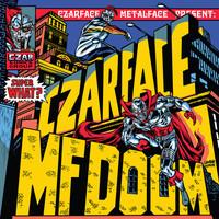 MF Doom: Super What?