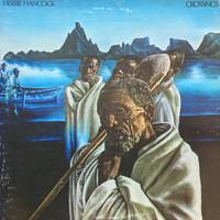 Hancock, Herbie : Crossings