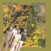 Wailing Souls: Wild Suspense