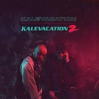Kalle Kinos & Tiedemies: Kalevacation 1 & 2
