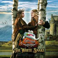 Samurai Of Prog: The White Snake