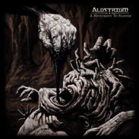 Alustrium: A monument to silence