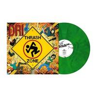 DRI: Thrash Zone