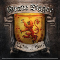 Grave Digger: Ballad of Mary