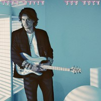 Mayer, John: Sob rock