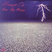 Midnight Oil: Blue Sky Mining