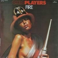 Ohio Players: Fire