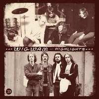 Wigwam: Highlights