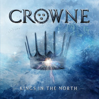 Crowne: Kings in the north