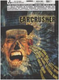 V/A : Earcrusher