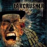 V/A: Earcrusher