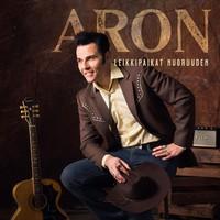 Aron: Leikkipaikat Nuoruuden