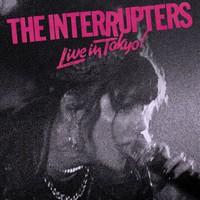 Interrupters: Live in Tokyo!