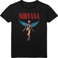 Nirvana: Angelic