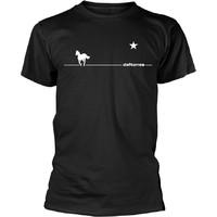 Deftones: White line pony