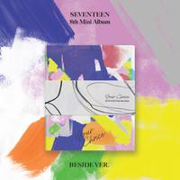 Seventeen: Your Choice