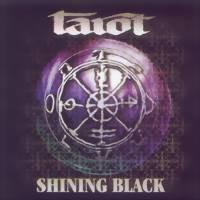 Tarot: Shining black - best of