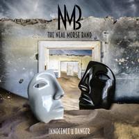 Morse, Neal / Neal Morse Band : Innocence & Danger