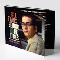 Evans, Bill: Behind The Dikes
